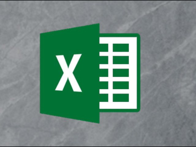 How to Use Excel's Split Screen Function