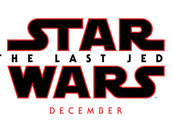 Star Wars: The Last Jedi to Have the Longest Runtime in Franchise History