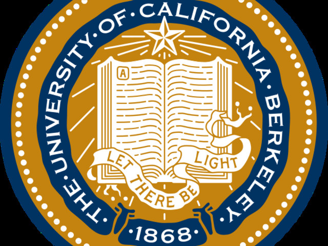 Report asks whether University of California funding is nearing 'tipping point'