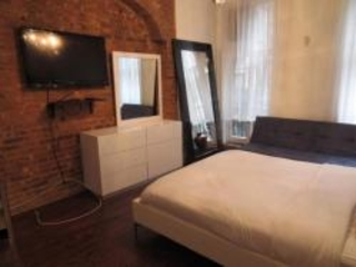 For rent - 4 Bedroom Rental New York ny - $14,500