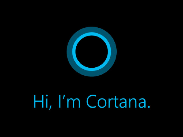 Cortana for Android and iOS will disappear in multiple markets soon