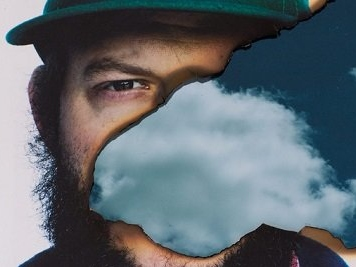 Bon Iver's Blood Bank EP gets 10th anniversary reissue