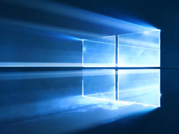 Windows 10: Everything you need to know