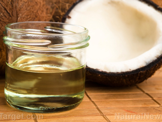 The Conspiracy Against Saturated Fat: Dr. Jack Wolfson responds to the American Heart Association's ignorant attack on coconut oil