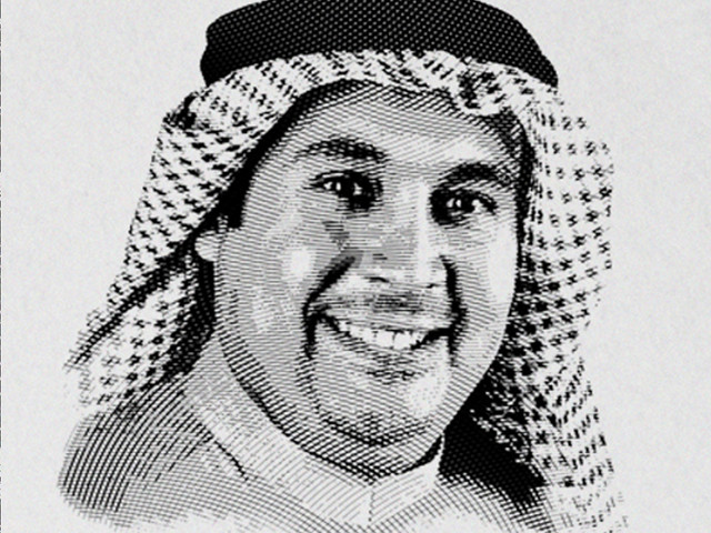 Turki Almadhi Ventures Inc. Closes a Very Successful Q2 and Is Open...