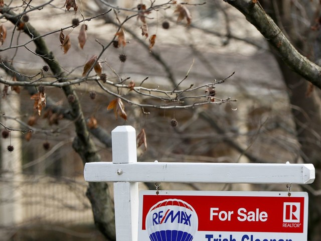 A real estate association is cracking down on 'off-market' properties. Here's what that means for buyers.