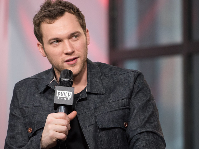 With Lawsuit Behind Him, Phillip Phillips Makes A Big Return
