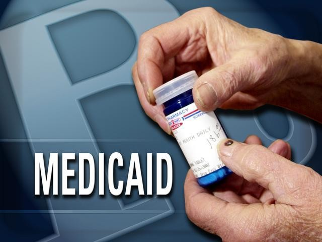 North Broward Hospital District Challenges State Over Medicaid Repayments