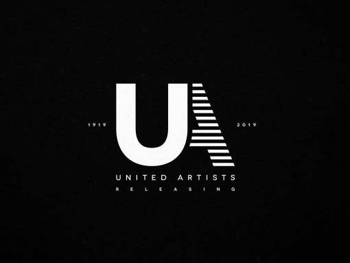 David Kaminow Exits President of Marketing Post At United Artists Releasing