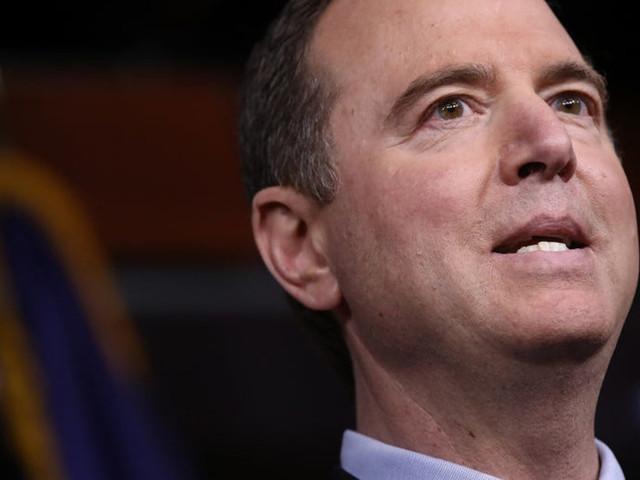 GOP seeks Hunter Biden as impeachment witness, but Adam Schiff already signals plan to block 'sham' request
