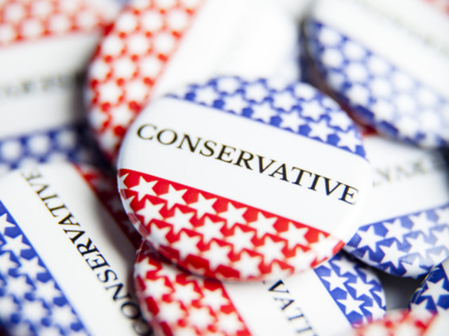 Higher education doesn't adequately support conservatives and their academic freedom (opinion)