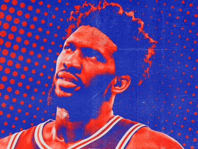 The Three Big Offseason Questions Facing the Sixers