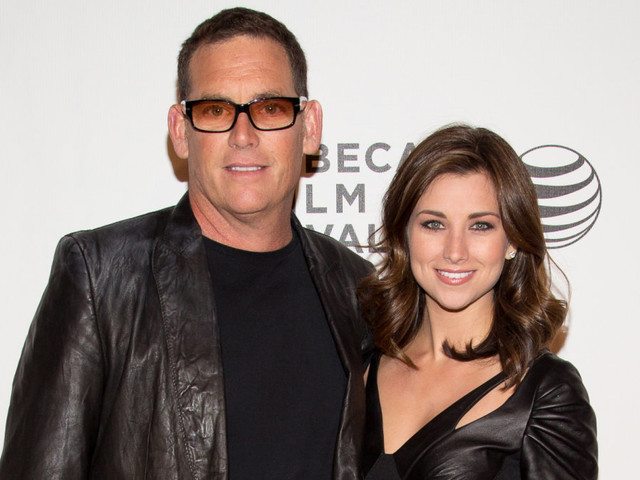 'The Bachelor' creator Mike Fleiss denies he attacked wife, says she attacked him