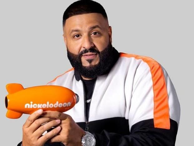 Nickelodeon Kids' Choice Awards 2019 Winners: The Complete List