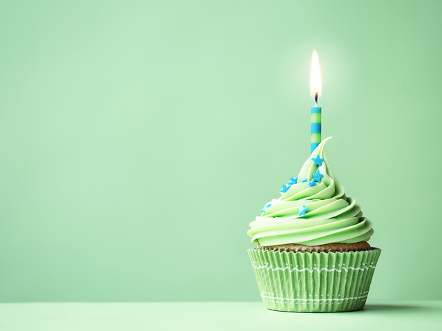 Free food: Here are all the restaurants where you can get free stuff for your birthday