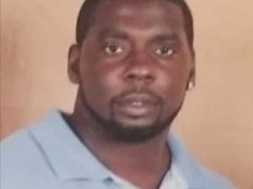Judge DENIES Release Of Body Cam In Fatal Police Shooting Of Andrew Brown Jr.