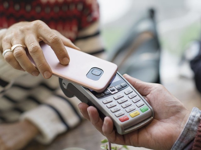 Germany is still guarded against mobile payments – but there is a path to growth