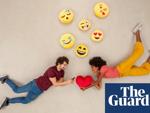 Campaign group in Finland crowdsource for 'forgiveness' emoji