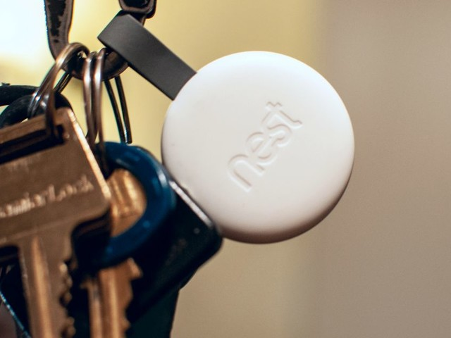 Nest Starter Pack review: An excellent intro to home security