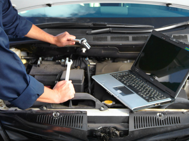 6 ways you can save big on unexpected car repairs
