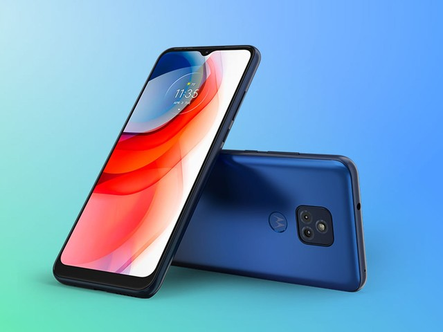 The Best Budget Android Phones in 2021: Upgrade for Cheap!
