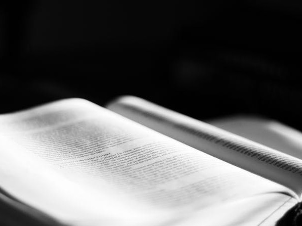 Preachers, Show Them in the Bible: Why Many Sermons Fall Short