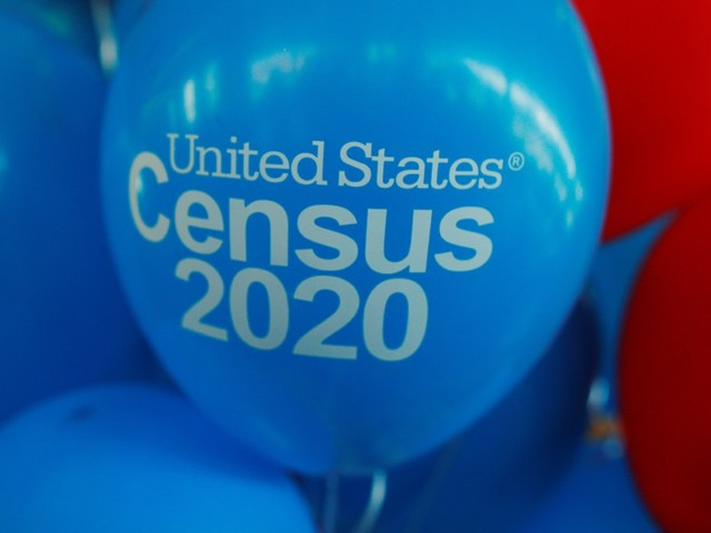Manhattan judge denies DOJ's bid to swap census case lawyers