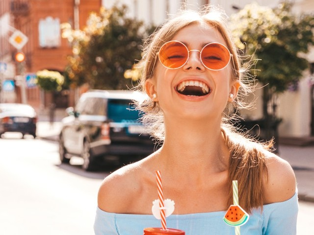 August 19, 2019 Will Be The Best Week For These Zodiac Signs & They'll Feel So Energized