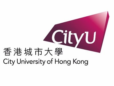Hong Kong university commissions audit after being accused of submitting inaccurate numbers for rankings