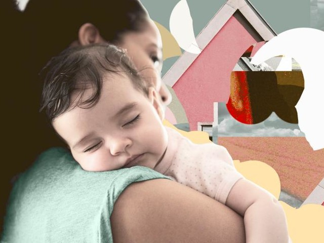 How Much Paid Leave Is Enough?