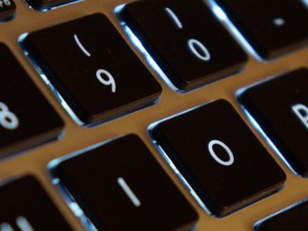 Hackers Cripple Sen Bernardino School District's Computer System