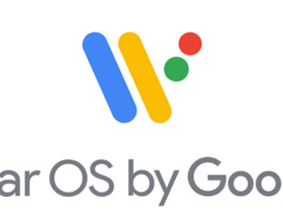 Wear OS Apps Will Now Be Put Through Mandatory Review Process