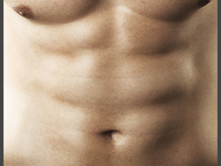 Male liposuction in NYC