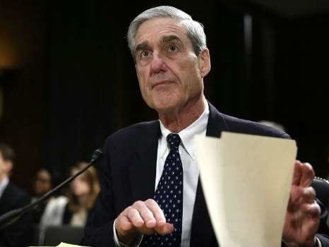 Mueller Refuses To Testify Publicly Before Congress, Infuriating Democrats