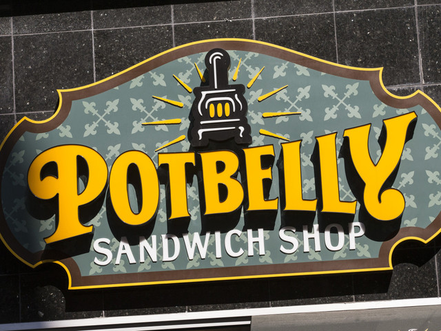 Investor blasts Potbelly Sandwich, pushes for sale