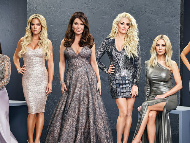 How to watch 'Real Housewives of Beverly Hills' online for free