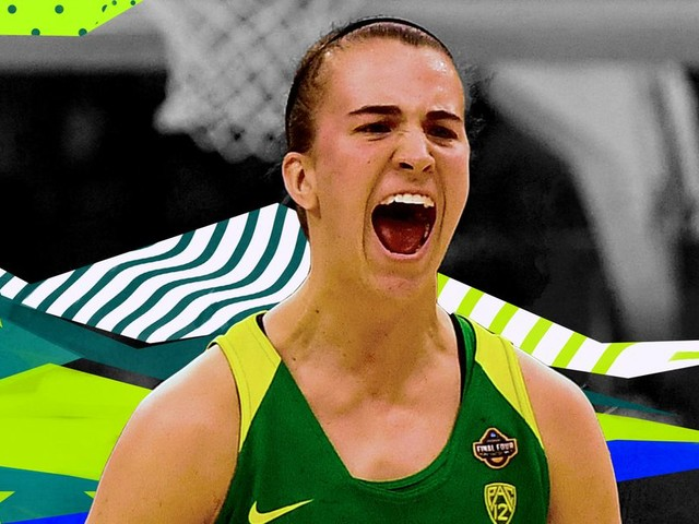 Oregon women's basketball really beat Team USA's roster of WNBA stars