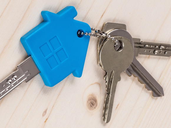 Study: Most first-time homebuyers feel overwhelmed and underprepared