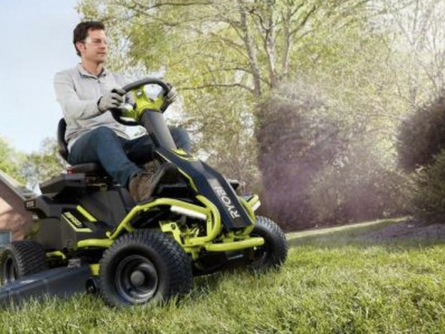 The 5 best electric lawn mowers of 2021