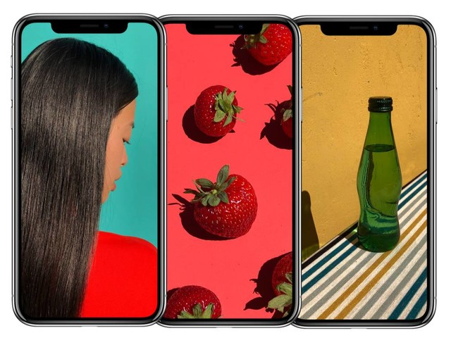 AT&T Doesn't Believe The iPhone X Needs Aggressive Promotion