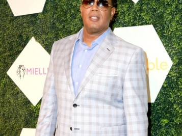 THE YBF PODCAST: Ultimate Hustler Master P Gives Tea On His Problematic Relationship With Tyler Perry, The New Generation Of Talent, Black Ownership & 'I Got The Hook Up 2'