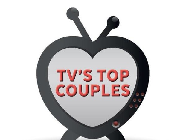 TV's Top Couple 2019: Nominate Your Favorite TV Couples Now