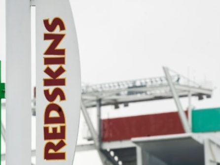 FedEx to Remove Signage from Redskins Stadium Unless Team Name is Changed