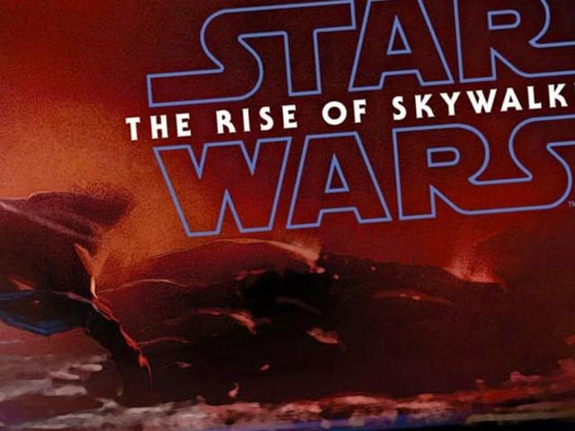 Star Wars: Rise of Skywalker trailer 3 release tipped spoiler-packed