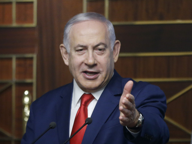 Israel cuts Gaza fuel transfers in half after rocket attack