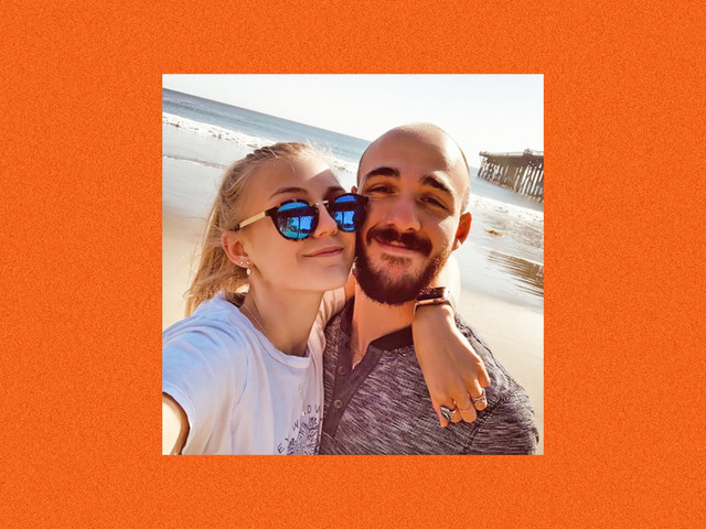 Gabby Petito was on a road trip with her fiancé when she disappeared. Here's what else we know.
