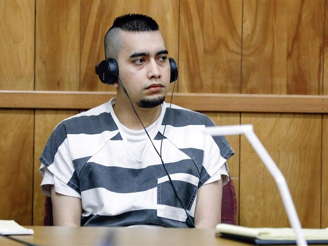 Mollie Tibbetts' Killer Loses His Bid for New Trial