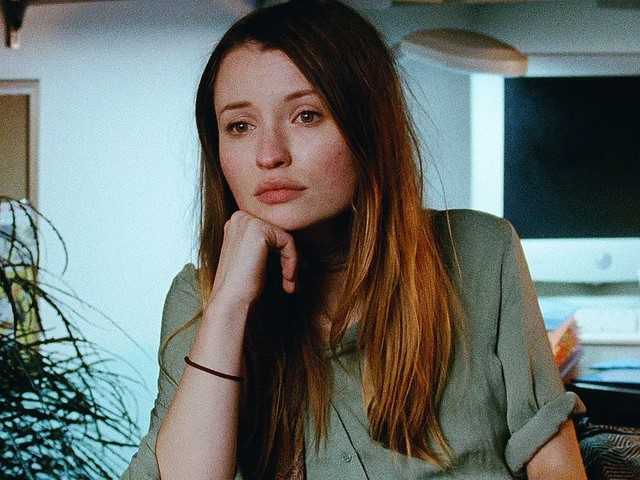 Unhappy lives and lacerating truths in Alex Ross Perry's exquisite 'Golden Exits'