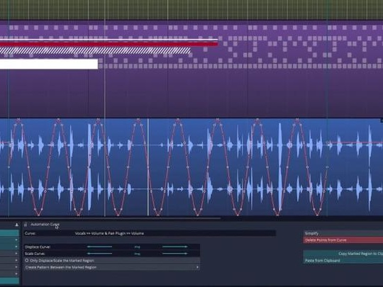 Tracktion T7 Is Out And It's Free