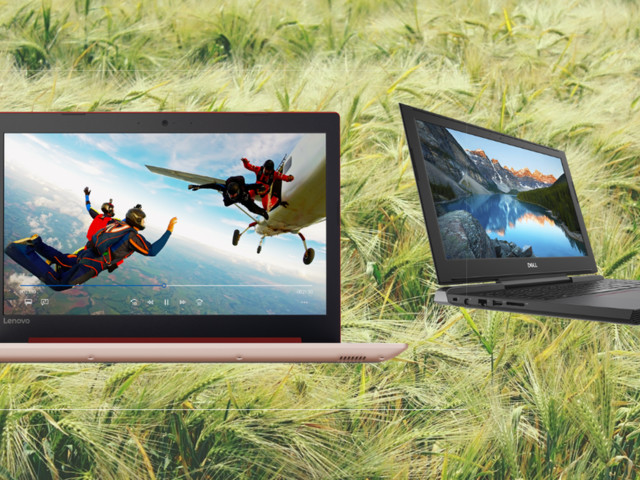 Best laptops and tablets on sale: Shop MacBook, Dell, Lenovo, and more this week